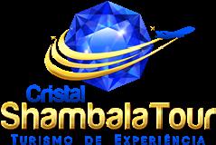 CRISTAL DE SHAMBALA TOUR